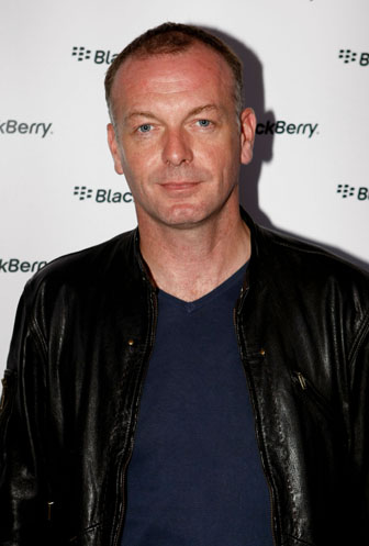 hugo speer married