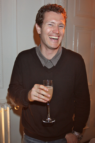 http://www.celebritiesworldwide.com/images/thumbs/nick%20moran.jpg